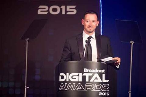 broadcast-digital-awards-2015_19141965472_o